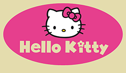 hello kitty raiskiyson.ru