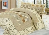 Покрывало Танго Patchwork 230X250 pw333-76