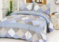 Покрывало Танго Patchwork 230X250 pw333-85