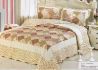 Покрывало Танго Patchwork 230X250 pw333-88
