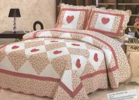 Покрывало Танго Patchwork 230X250 pw333-95