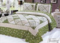 Покрывало Танго Patchwork 230X250 pw555-57