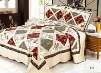 Покрывало Танго Patchwork 230X250 pw125-3