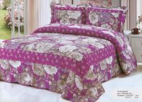 Покрывало Танго Patchwork 230X250 pw333-42