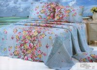 Покрывало Танго Patchwork 230X250 pw333-43