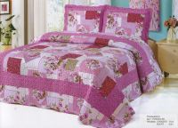 Покрывало Танго Patchwork 230X250 pw333-45