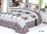 Покрывало Танго Patchwork 230X250 pw333-52
