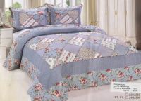 Покрывало Танго Patchwork 230X250 pw555-23
