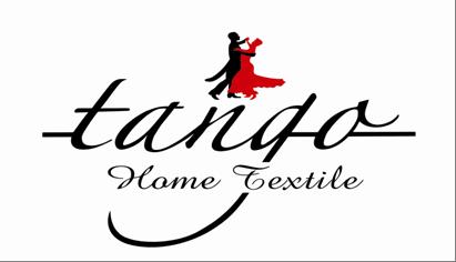 Постельное белье Танго, Постельное белье Tango